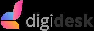 DigiDesk