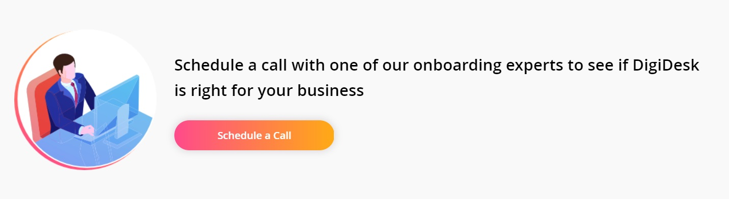 Onboarding-Experience-Platform-Digidesk-Schedule-a-call